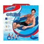 SwimWays-Spring-Float-SunSeat-0-1
