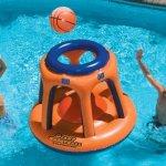 Swimline-Giant-Shootball-Inflatable-Pool-Toy-0