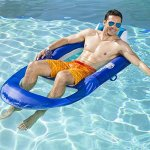 Swimways-Spring-Float-Recliner-13018-Colors-Vary-0-2
