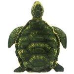 TAGLN-Realistic-Stuffed-Animals-Sea-Turtle-Soft-Plush-Toys-Pillow-for-Children-0-1