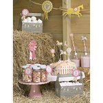 Talking-Tables-Pony-Party-Bundle-Designer-Plates-Napkins-Cups-Food-Picks-for-Horse-Themed-Party-0-1