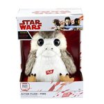 The-Last-Jedi-Life-Sized-Interactive-Action-Porg-Plush-0-0
