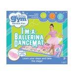 The-Little-Gym-Im-a-Ballerina-Dance-Mat-0-0