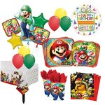 The-Ultimate-8-Guest-53pc-Super-Mario-Brothers-Birthday-Party-Supplies-and-Balloon-Decoration-Kit-0