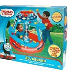 Thomas-Friends-All-Aboard-Playset-with-50-Balls-0-1