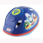 Thomas-Friends-Safety-Helmet-Blue-48-52-Centimeter-0