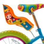 Titan-Girls-Flower-Power-Princess-BMX-Bike-Multi-Color-16-Inch-0-1