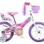 Titan-Girls-Flower-Princess-BMX-Bike-Pink-16-Inch-0-0