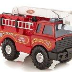 Tonka-90219-Classic-SteelPlastic-Fire-Engine-Vehicle-0