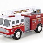 Tonka-Mighty-Motorized-Fire-Truck-0-0