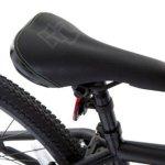 Tony-Hawk-Boys-720-Bike-Matte-Black-24-Inch-0-0