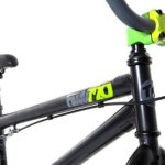 Tony-Hawk-Boys-720-Bike-Matte-Black-24-Inch-0-2