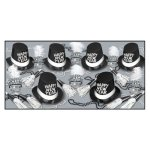 Top-Hats-Tails-New-Year-Party-Assortment-0