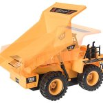 Top-Race-TR-112-5-Channel-Fully-Functional-RC-Dump-Truck-with-Lights-and-Sound-0-0