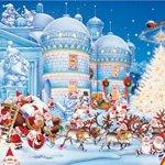 Toy-Factory-1000-Piece-Puzzle-by-Piatnik-0