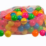 Toysag-ball-pit-200-pack-comes-with-Storage-Bag-with-Zipper-BPA-free-ball-pit-balls-crush-proof-pit-balls-for-kids-and-ball-pits-for-toddlers-0