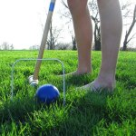 Trademark-Global-Croquet-Set-with-Carrying-Case-Various-Licenses-0-2