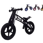 Training-Balance-Bike-Kids-Sport-Bicycle-No-Pedal-Toddler-Walking-Buddy-Excellent-Present-for-Ages-2-5-years-0