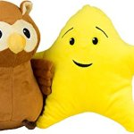Twinkle-Twinkle-Owl-Star-Official-Plush-Characters-2pc-set-0