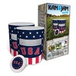 USA-Kan-Jam-Game-Set-0