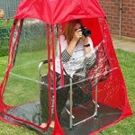 Under-The-Weather-Sports-Pod-Pop-up-Tent-XL-0-1