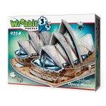WREBBIT-3D-Sydney-Opera-House-925-Piece-0