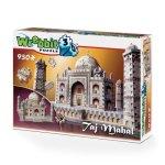 WREBBIT-3D-Taj-Mahal-Puzzle-950-Piece-0-2