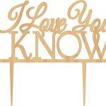 WTA1023-WTA-Star-Wars-Inspired-Cake-Topper-I-Love-you-I-Know-Wedding-Cake-Topper-0-0