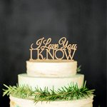 WTA1023-WTA-Star-Wars-Inspired-Cake-Topper-I-Love-you-I-Know-Wedding-Cake-Topper-0