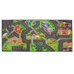 Washable-Community-Play-Rug-for-matchbox-cars-36-X-72-Inches-0