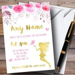 Watercolour-Pink-Gold-Floral-Fairy-Childrens-Birthday-Party-Invitations-0