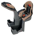 WeeRide-LTD-Kangaroo-Child-Bike-Seat-0-0