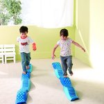 Weplay-Wavy-Tactile-Path-Blue-0-0