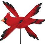 Whirligig-Spinner-Cardinal-Spinner-0