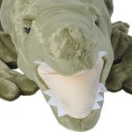 Wild-Republic-Jumbo-Crocodile-Plush-Giant-Stuffed-Animal-Plush-Toy-Gifts-for-Kids-Boys-Gifts-30-Inches-0-0