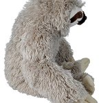 Wild-Republic-Jumbo-Sloth-Plush-Giant-Stuffed-Animal-30-Inches-0-1