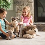 Wild-Republic-Jumbo-Wolf-Plush-Giant-Stuffed-Animal-Plush-Toy-Gifts-for-Kids-30-Inches-0-1