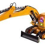 WolVol-11-Channel-Demo-Function-Big-Electric-RC-Remote-Control-Excavator-Construction-Truck-Toy-for-Kids-with-Lights-and-Sounds-Can-Turn-Off-Sounds-0-1