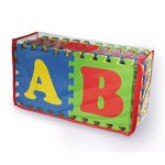 Wonderfoam-Alphabet-Puzzle-Mat-0