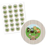 Woodland-Creatures-Candle-Tin-Baby-Shower-or-Birthday-Party-Favors-Set-of-12-0-0