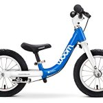 Woom-1-Balance-Bike-12-Ages-18-Months-to-35-Years-0-0