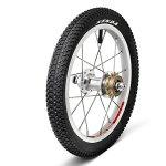 Woom-2-Freewheel-Kit-14-0-1