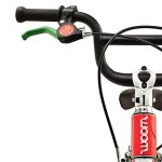 Woom-2-Pedal-Bike-14-Ages-3-to-45-Years-0-1