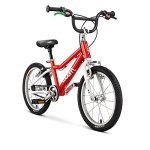 Woom-3-Pedal-Bike-16-Ages-4-to-6-Years-0-0