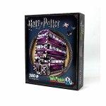 Wrebbit-3D-Harry-Potter-The-Kight-Bus-3D-Puzzle-280-Pieces-0