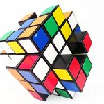 X-Cube-by-Moving-Parts-0-2