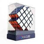 X-Cube-by-Moving-Parts-0