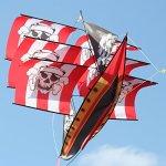 X-Kites-3D-Supersize-Pirate-Ship-0