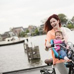 Yepp-Mini-Bicycle-Child-Seat-0-2