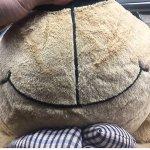Yesbears-Giant-Teddy-Bear-5-Feet-Tan-Color-Ultra-Soft-0-2